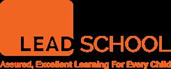 LeadSchool Logo