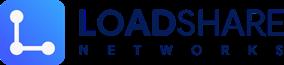 LoadShare Logo