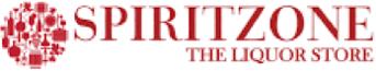 Spiritzone Logo