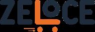 Zeloce Logo